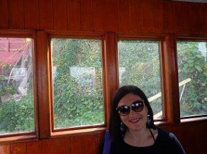 Funicular de Valparaíso