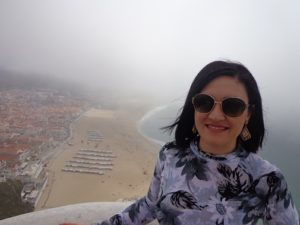 Miradouro do Suberco