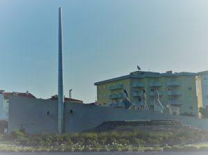 Monumento aos Pastorinhos